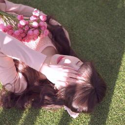 photography photographer vote model korean pcmondayme freetoedit