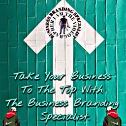freetoedit iamthevideographer hozaysvision businessbrandingspecialist lavishvisionz
