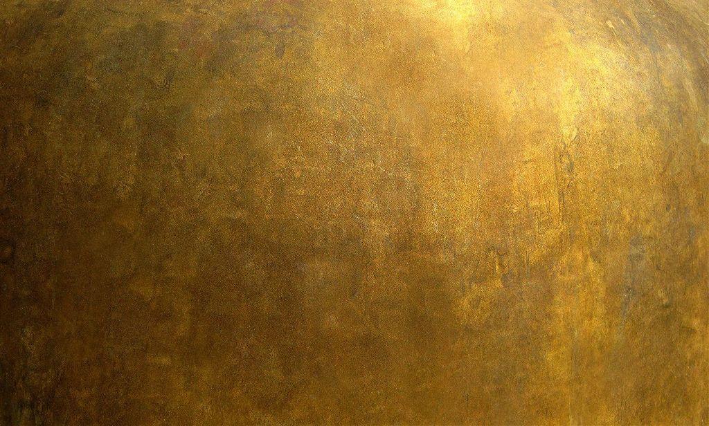 gold hamilton background freetoedit if anyone wants thi
