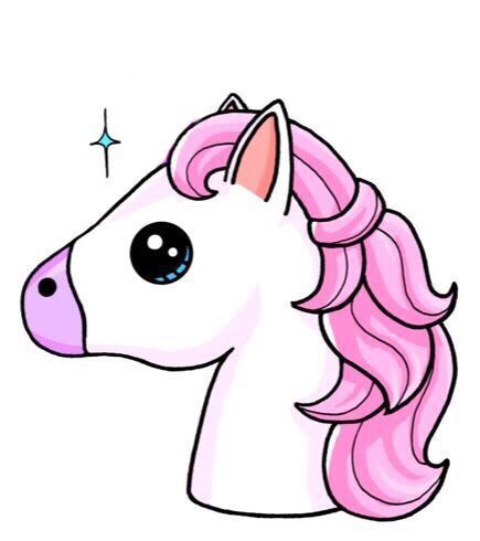 picture about Pin the Horn on the Unicorn Printable referred to as Pin the horn freeprintable unicorn