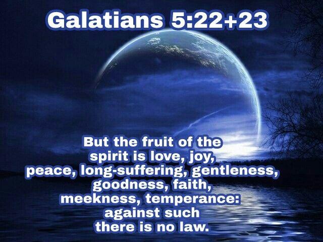 Freetoedit Praisethelord Scripture Quotes Truelove Apr