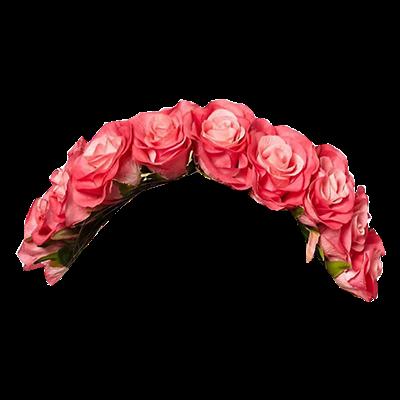 Picsart flower crown choice image flower wallpaper hd flower crown flowercrown iek ta iektac flower crown flowercrown iek ta iektac izmirmasajfo izmirmasajfo
