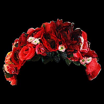 Flower crown flowercrown iek ta iektac flower crown flowercrown iek ta iektac izmirmasajfo