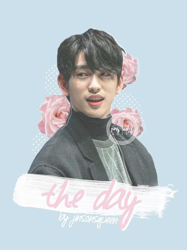 »requested by @stripthatnyoung   ::: i used to make wattpad book covers like three years ago,, but they weren't kpop related lol. it's nice to get a book cover request every once in a while ☺️ hope you like it sweetie^^   ........... #got7 #got7jinyoung #parkjinyoung #jinyoung #kpop #pastel #edit #kpopedit #bookcover #kpopbookcover #wattpadcover  ............  [🌧] photo cr: yiangyiang [🦋] flower png from google images
