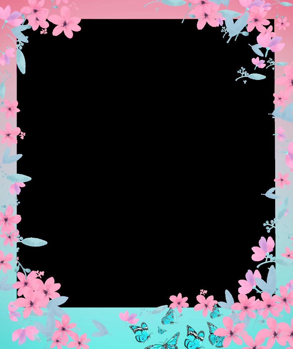 marco lindo flores🌸 - Sticker by Hana Polybius