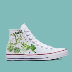 ircstylishsneaker stylishsneaker freetoedit aestheticshoes remixit