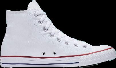 ircstylishsneaker stylishsneaker shoe converse remixit freetoedit