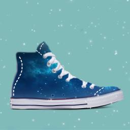 ircstylishsneaker stylishsneaker freetoedit shoes