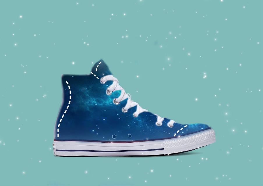 #freetoedit  #shoes