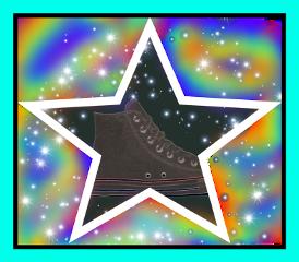 ircstylishsneaker stylishsneaker converse star challenge freetoedit