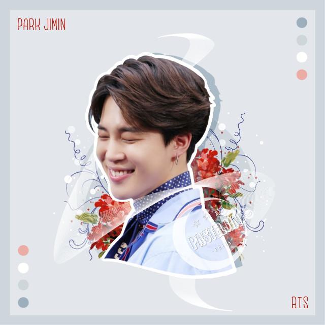 ─🍒💎   ⭐REQUESTS ARE OPEN⭐    ─━━━━━━⊱✿⊰━━━━━━─  •credits• [👦] Jimin sticker: myself [🌷] Flowers : Google Images [⌨] Text: Phonto (App)  #parkjimin #jimin #btsjimin #jiminbts #bts  #bangtan #bangtanboys #btsedit #jiminedit  #pastelblue #aesthetic #interesting #blue  #pasteledit #kpopedit #kpopbts #kpop #red