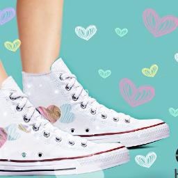 freetoedit shoes please_vote❤ ircstylishsneaker stylishsneaker