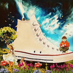 ircstylishsneaker stylishsneaker freetoedit remixedfrom@freetoedit remixedfrom