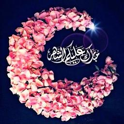 ramadan ramadankareem ramadanmubarak ramadan2018