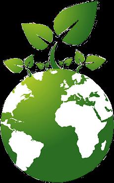 environmentalscience environment world earth planetearth