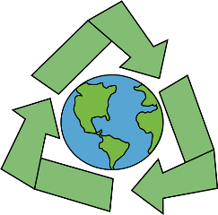 recycle recycling recycleearth environmentalhealth freetoedit