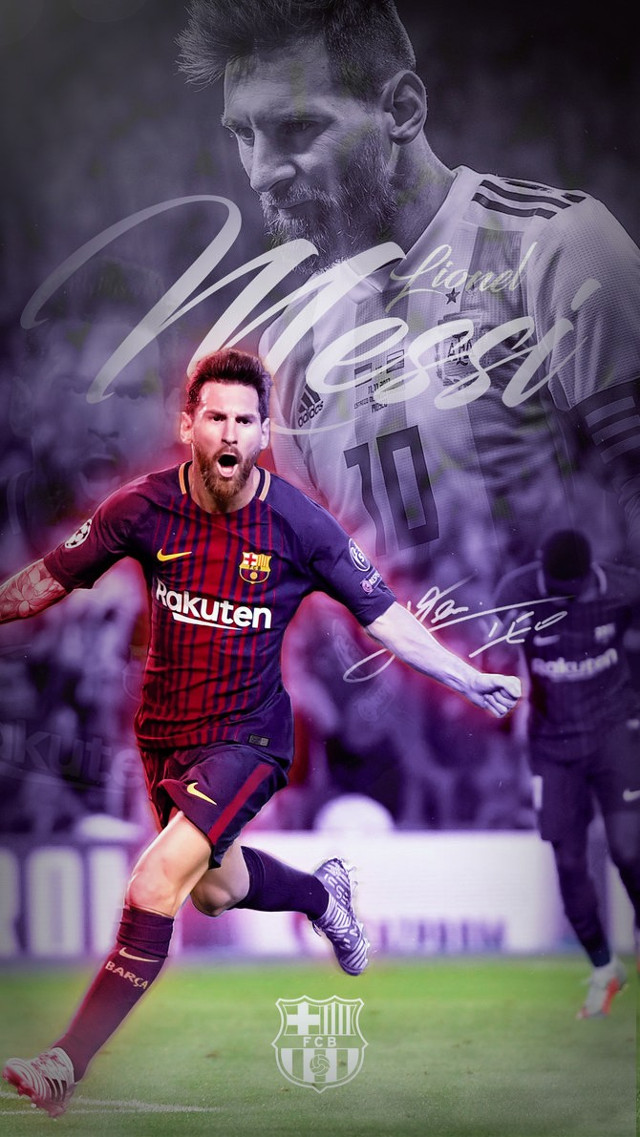 #messi #goat #football