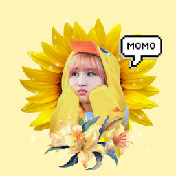 freetoedit kpop twice momo momoedit