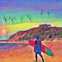 freetoedit surfing playa ircseasidetutorial seasidetutorial