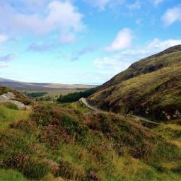 pcontheroad ontheroad freetoedit ireland roadtrip