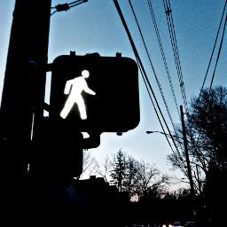 pcontheroad ontheroad freetoedit street pedestrian