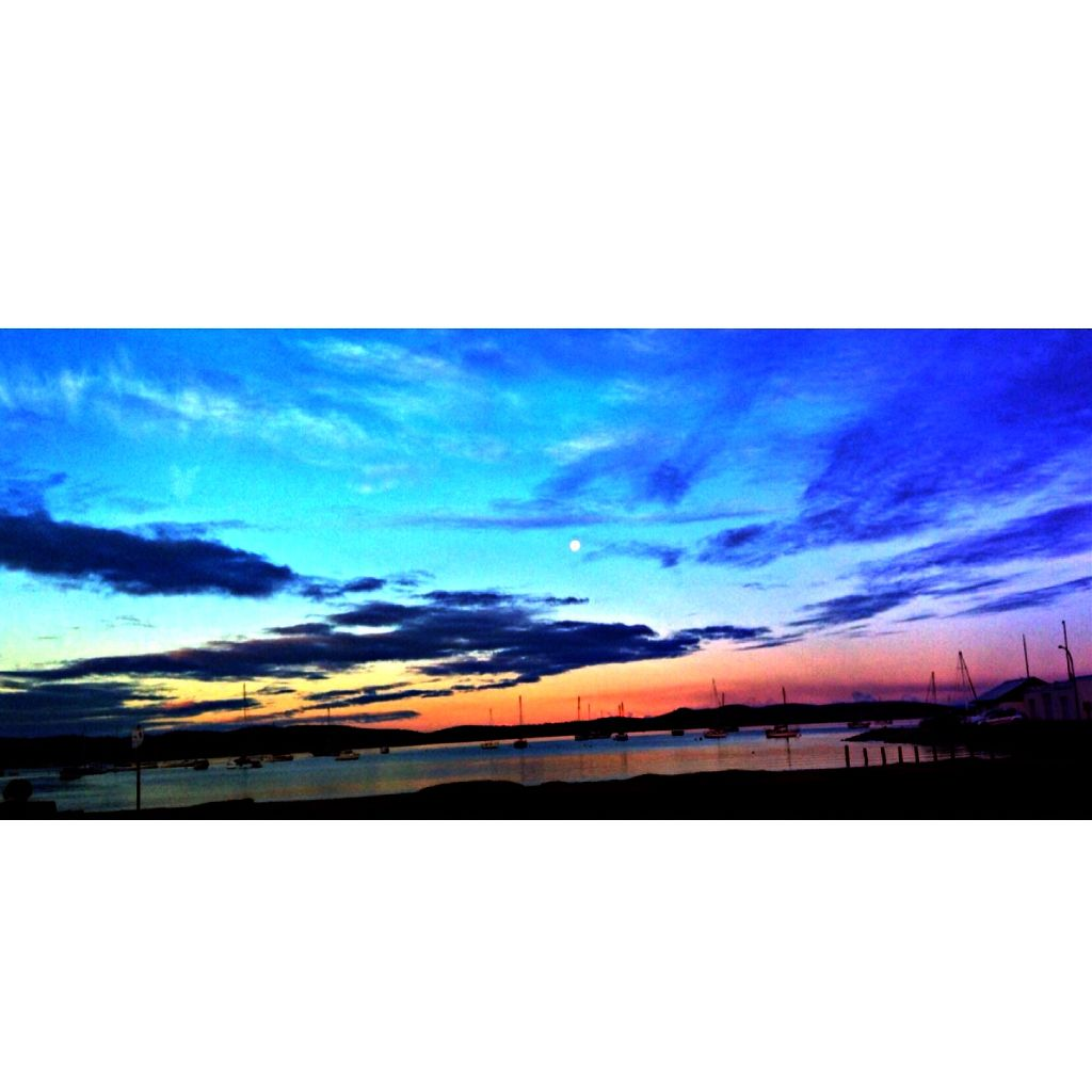 #sky#photobyme#tasmania#australia#exploringanewworld#paradise#lanscapes