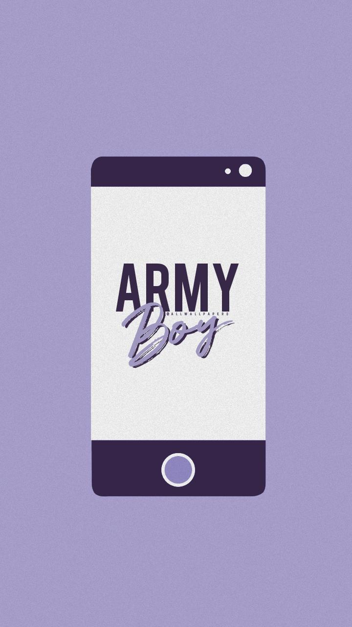 Bts Army Wallpaper Lockscreen Bts Btsarmy Armybts F