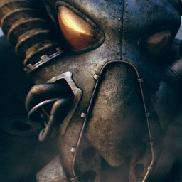fallout fallout3 theenclave enclave freetoedit