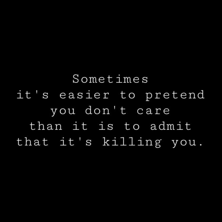 Dark Depressing Quotes: Current Mood @sad @dark @quotes @background Freetoedit