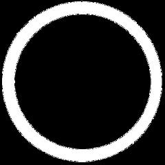 círculo icon icons sticker bts freetoedit