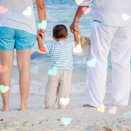 freetoedit familytime
