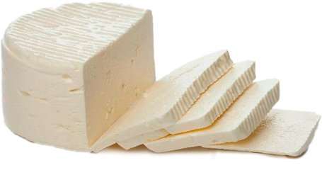 freetoedit sccheese cheese vote voteifyoulike