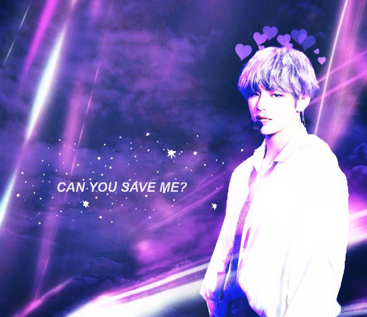 First Tae edit!! #freetoedit #purple #mood #taetae #bts #taehyung #v #kimtaehyung #taehyungie #purpleaesthetic #interesting #bold