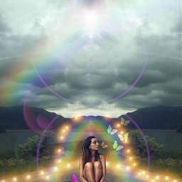 freetoedit mystic magic fairy newbrushes