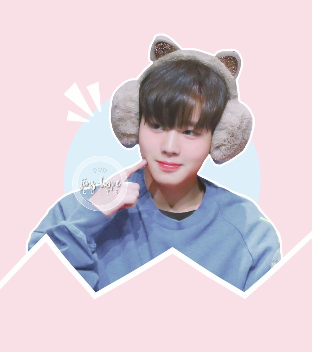 »happy birthday jihoon!! 💓💓💓  ::: jkplanetproject winners will be posted soon!! there's three winners for each category :))  ........... #wannaone #wannaonejihoon #parkjihoon #jihoon #kpop #pastel #edit #kpopedit ..........  [🌧] photo cr: aprés la pluie