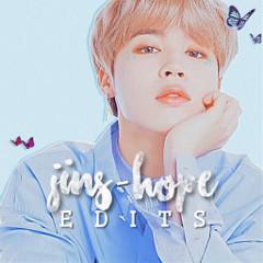 jins-hope