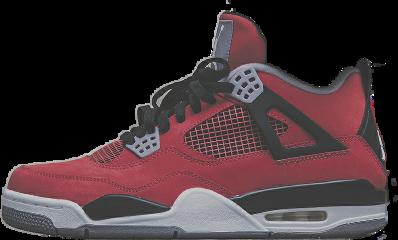 372f71ec4560 The Newest sneakerhead jordan lebron kd nike foamposite shaq ...