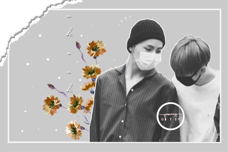 ≫                   taekook for @kimyeontankook                   ┌───────────────┐                           ⋆ REQUESTS ARE OPEN ⋆                                 ⋅ comment below ⋅                 └───────────────┘                          i asked you 9 hours ago if you                     wanted gif or edit and you never                      replied back so i chose for you.                                  hope you like it. :)      #taekook #vkook #bts #bangtansonyeondan #bangtanboysscouts #bangtanboys #jeonjungkook #kimtaehyung #btsjeonjungkook #btskimtaehyung #kpop #btships #ships #otp #jungkook #taehyung #v #kookie #beautiful #art