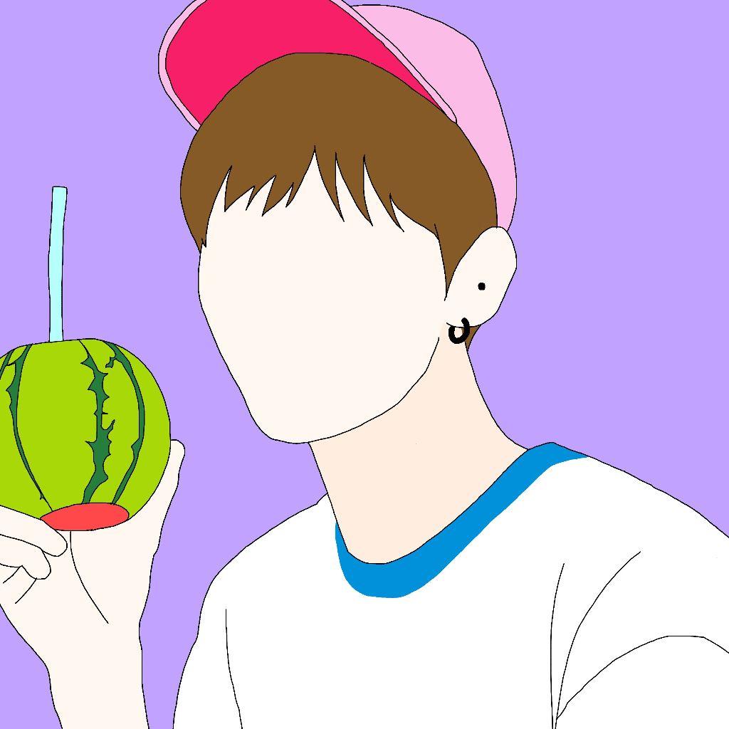 #yoonjisung