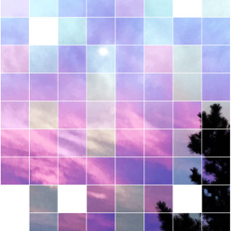 ecoffgrideffect offgrideffect freetoedit color