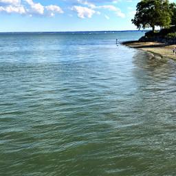 pcbeaches beaches freetoedit beach sea