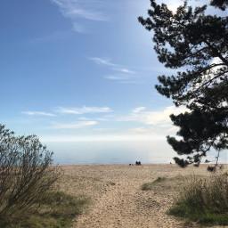 pcbeaches beaches beach latvia bestofbaltics