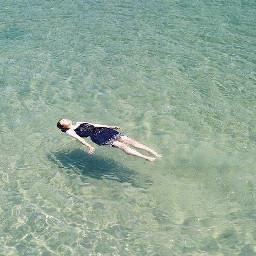 pcbeaches beaches freetoedit remixit japan