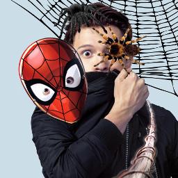tomholland tomhollandedits tomhollandedit spidy spiderman
