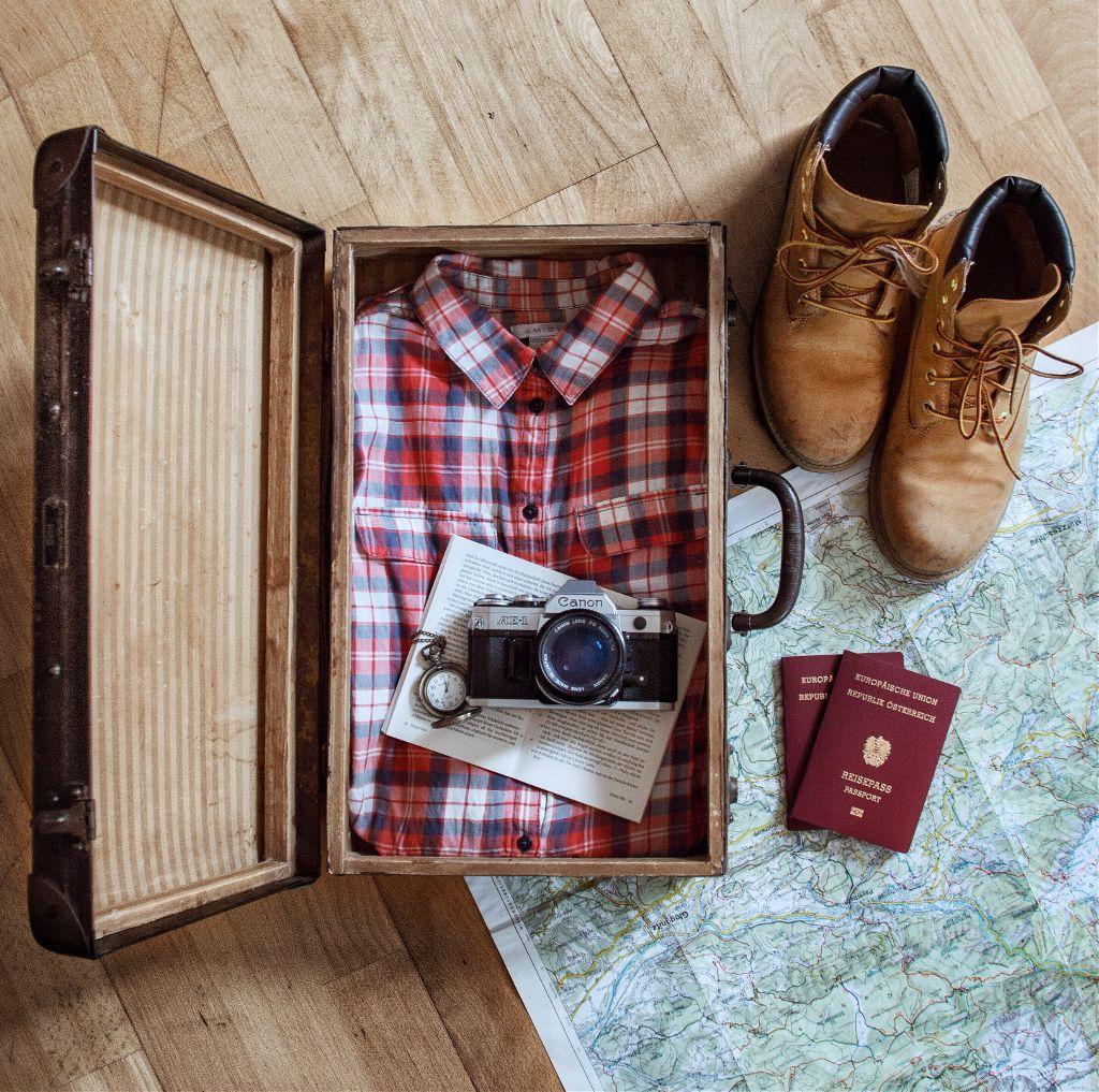 Styria pt.1 Let's Go! #steiermark #österreich #austria #styria #travel #photography #timberland #koffer #suitcase #blog #travelblog #travler #photographer #nature #discoveraustria #igeraustria #loves_austria #visitaustria #ig_austria #austrianadventurers #simplyaustria #topaustriaphoto #weloveaustria #travel_wonder #travel_drops #traveltrivia