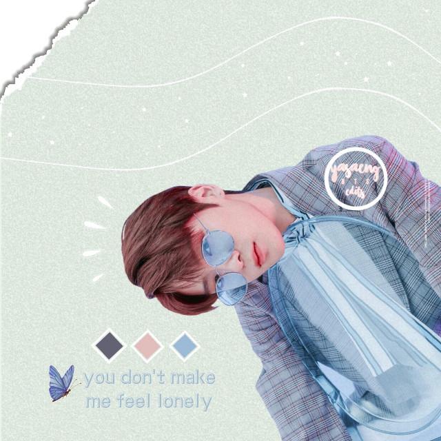 ≫                          ⋆ REQUESTS ARE OPEN ⋆                                   ⋅ comment below ⋅                          • jaehyun sticker @/kimdayana05     #jaehyun #nctjaehyun #nctjae #yoonoh #nct #nct127 #nctu #nct2018 #touch #ncttouch #kpopedit #kpop