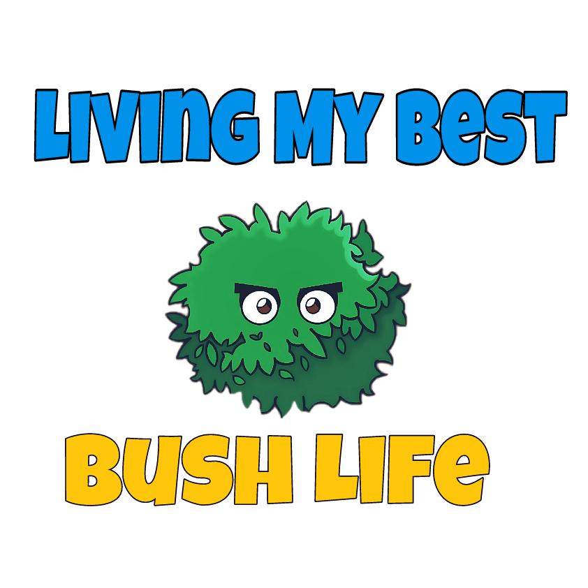 BushLife Fortnite BattleRoyale freetoedit