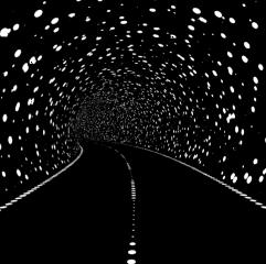 dark way freetoedit