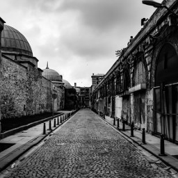 blackandwhite photography travel