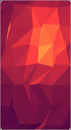 polygon freetoedit